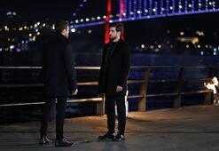 Zalim İstanbul yeni fragman Cenk sakin kalamıyor | Zalim İstanbul son bölüm izle