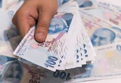 2020 Asgari ücret ne kadar olacak Asgari ücret zammı ne zaman netleşir
