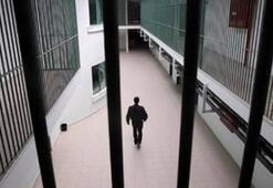 Af yasası onaylanacak mı Ceza indirimindeki son durum nedir
