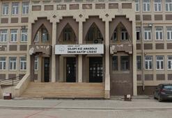 Okul müdüründen aday öğretmenlere talimat iddiasına inceleme başlatıldı