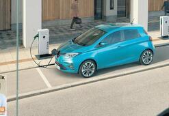 Elektrikli araçları 'halı'yla ısıtacak