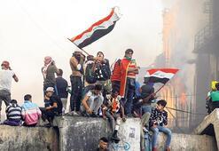 Irak'ta şimdi ne olacak