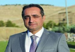 Yeni Malatyaspordan hakem isyanı