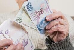 2 Aralık : EYT son dakika gelişmeleri - Emeklilikte Yaşa Takılanlar