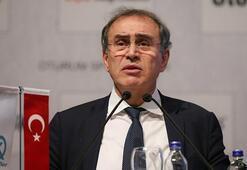 Kriz kahini Roubiniden Türkiye yorumu