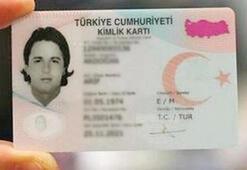 Türkiyede yeni nesil kimlik kartı 49 milyon 270 bine ulaştı