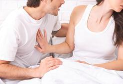 Vajinismus tedavisinde etkili 5 öneri