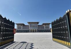 İletişim Başkanlığı, NATO Liderler Zirvesinde etkinlik düzenleyecek