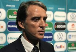 Mancini temkinli: Grubumuz kolay değil
