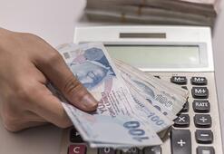 2020 asgari ücret ne kadar olacak belli oldu mu Asgari ücret belli oldu mu