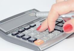 2020 Asgari ücret belli oldu mu Yeni yılda asgari ücret ne kadar olacak