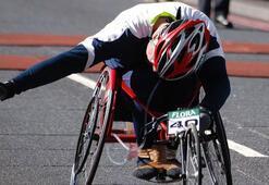 Dünya Engelliler Günü mesajları | 3 Aralık Dünya Engelliler Günü anlamlı sözler