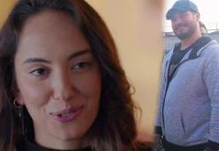 100 kiloya çıkan Çağatay Ulusoydan flaş karar