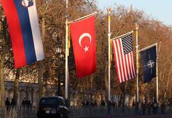 NATO 70. yaşını krizle kutluyor