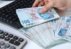 KYK borçları silinecek mi KYK borçları yapılandırılacak mı