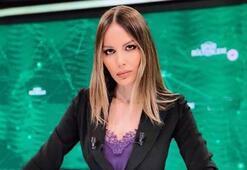 Hande Sarıoğlu kimdir, kaç yaşında Hande Sarıoğlu biyografisi