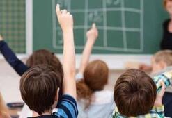 Okullar ne zaman kapanıyor Yarıyıl tatili ne zaman başlıyor
