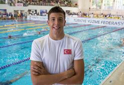 Turkcell'li yüzücüler Kısa Kulvar Avrupa Yüzme Şampiyonası'nda sahne alıyor