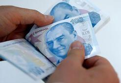 DİSKin asgari ücret talebi net 3 bin 200 TL