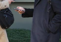 Telefon operatörünü 24 bin kez arayınca gözaltına alındı