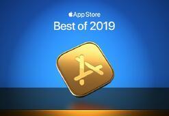 Apple en iyi uygulamalarını seçti Ödül alan uygulamalar...