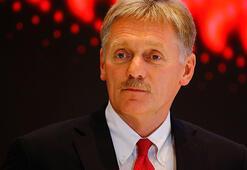Peskov: Rus uçağının düşürülme emrinin Erdoğan tarafından verildiğini düşünmüyoruz
