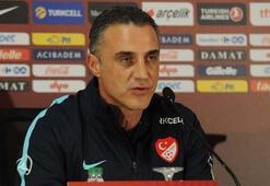 Kasımpaşa, Tayfur Havutçu ile anlaşmaya vardı