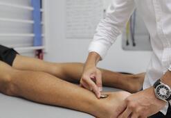 Fiziksel tıp ve rehabilitasyon nedir, neye bakar Fizik tedavi ve rehabilitasyon doktoru hangi hastalıklara bakar
