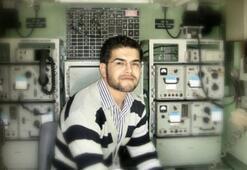 Son dakika | İranlı ajan cinayetinde flaş gelişme