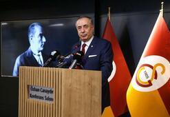Mustafa Cengizden Falcao ve Arda Turan açıklaması