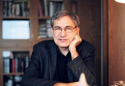 Orhan Pamuk, poğaçacı hakkında konuştu