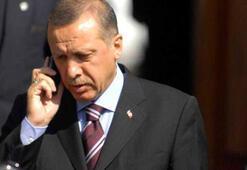 Cumhurbaşkanı Erdoğandan Suud Kralına taziye telefonu