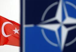 'Türkiye'nin dediği noktaya gelindi'