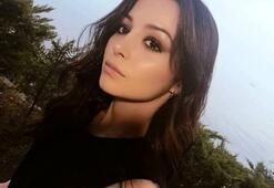 Son dakika: Balerin Ceren Özdemir cinayeti nedir Cereni kim öldürdü