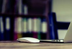 ASDEP başvuruları için son günler | ASDEP başvurusu yap