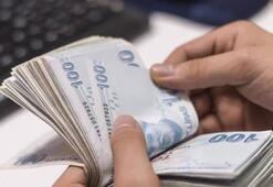 Asgari Ücret 2020 yılında ne kadar olacak Asgari Ücrete ne kadar zam yapılacak
