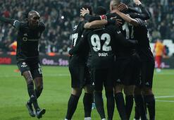 Beşiktaşın kupadaki rakibi Anagold 24Erzincanspor