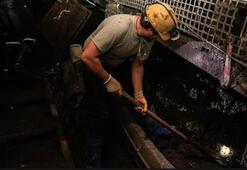 4 Aralık Dünya Madenciler Günü mesajları, sözleri ve şiirleri