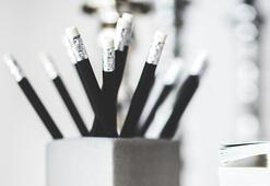 AÖL sınav giriş belgesi sorgulama | AÖL sınavları ne zaman