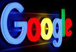 Googleın kurucuları şirket yönetimini devretti