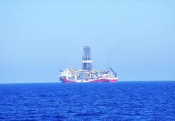Doğu Akdenizde sondaja devam edilecek