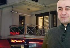 Azeri iş adamının öldürülmesine ilişkin soruşturma tamamlandı