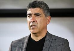 TFF 1. Lige teknik direktör dayanmıyor