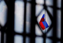 NATOnun bütçe artırma planı Rusyada endişe yarattı