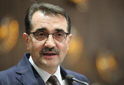 Bakan Dönmezden Libya açıklaması