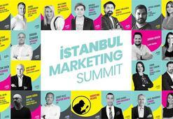 İstanbul Marketing Summit 2019