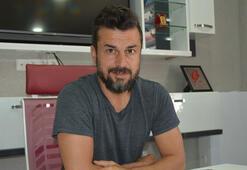 Vukovic: Yakışmadı hocam