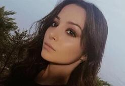 Son dakika | Ceren Özdemirin katili suçunu itiraf etti