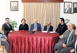 Başbakan Ersin Tatar: Herkes bir engelli adayı