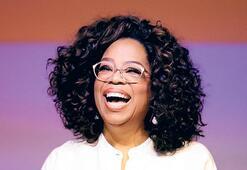 Oprah'tan müzik dünyasındaki seks skandalları belgeseli